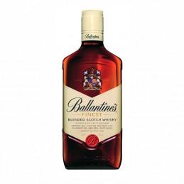 Viskis Ballantines 0.7l...