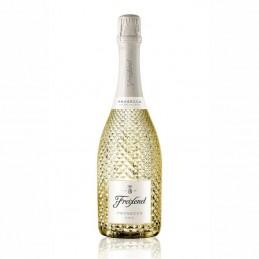 Put.vyn.FREIXENET PROSECCO...