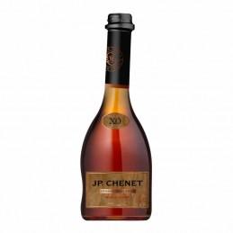 Brendis J.P.Chenet XO 0.5l...