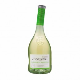 Vynas Chenet...