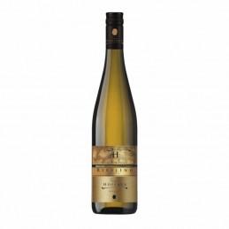 Vynas Franz Hoffner...