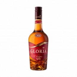 Brendis Gloria Classique...