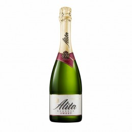 Put. vynas Alita Classic...