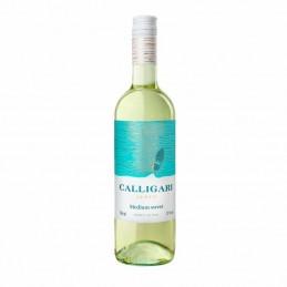 Vynas Calligari Gusto White...